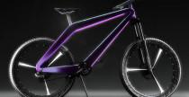 La bici del futuro si chiama Diamante