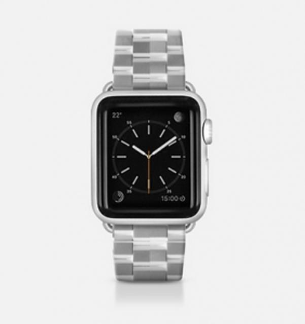 cnturini-intercambiabili-Apple-Watch-04