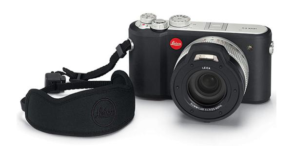 fotocamera-leica-xu