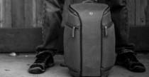 Slimpack di Booq, lo zainetto per fotografi