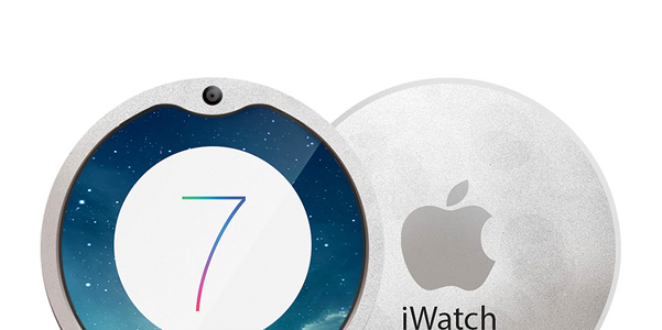apple_iwatch_concept_01