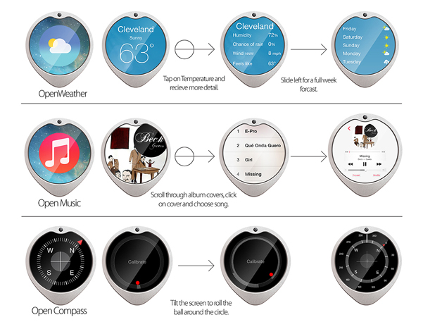 apple_iwatch_concept_04