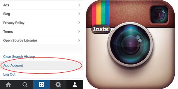 instagram-account-multipli