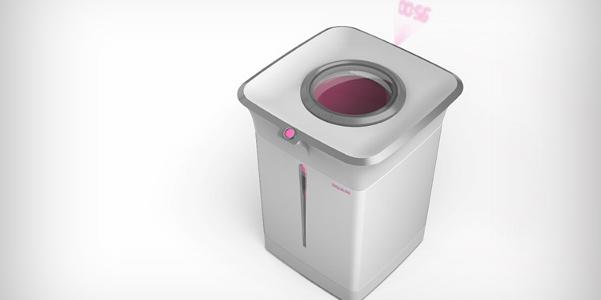 lavatrice-xiaoro-01