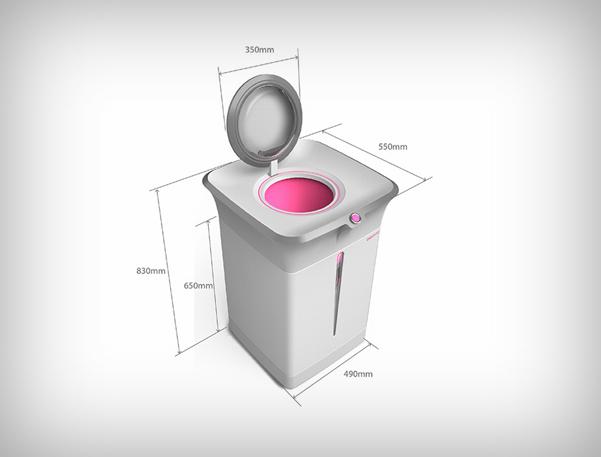 lavatrice-xiaoro-04