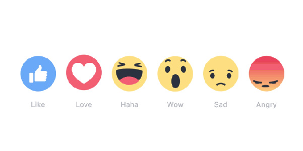 nuove-emoticon-Facebook