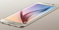 Samsung presenta il nuovo Galaxy S7