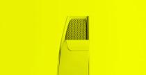 L'audio portatile di Banano