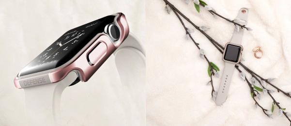 custodia-apple-watch