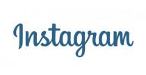 Come cambia Instagram con il nuovo algoritmo
