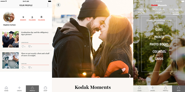 kodak-moments