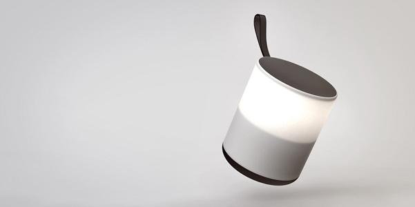 lampada-solly-01