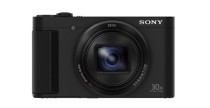 Fotocamera Sony DSC-HX80