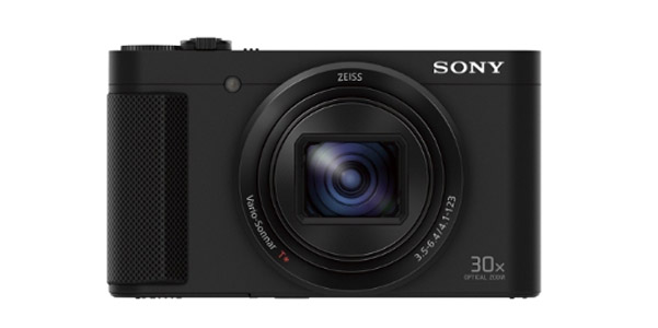 Fotocamera-Sony-DSC-HX80