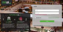 MLOL Plus, la libreria digitale ad abbonamento