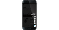 Samsung+, l'app per spiegare lo smartphone ai genitori
