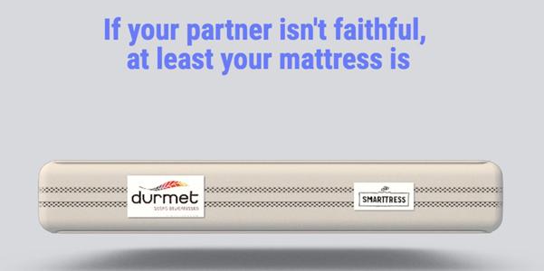 materasso-smarttress