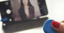 Snappy, il telecomando per i selfie