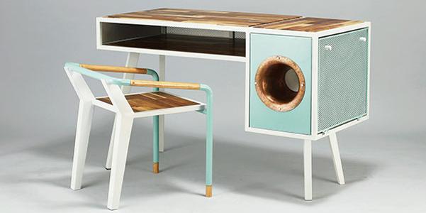 soundbox-desk