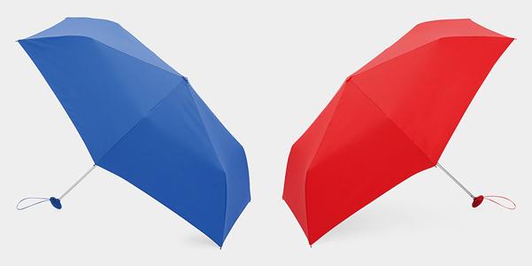 Instant_Dry_Umbrella