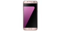 Il nuovo Samsung Galaxy S7 è rosa