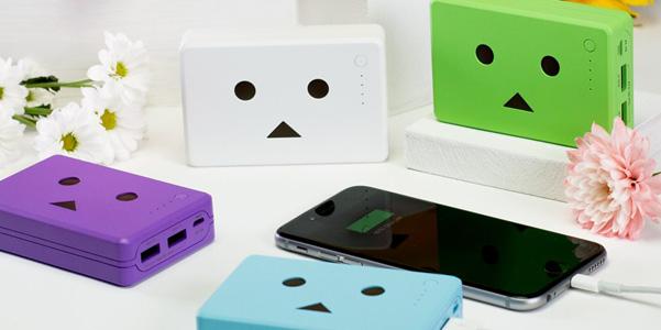 batteria-extra-robot