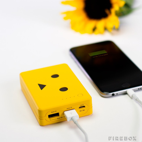 batteria-extra-robot_2