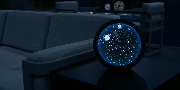 cosmos-stelle