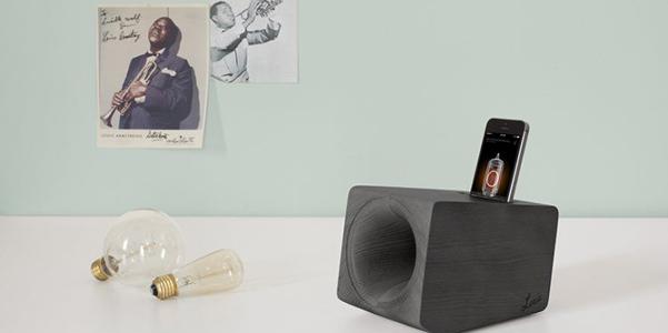louis-speaker-04