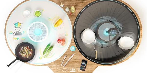 otto-smart-kitchen