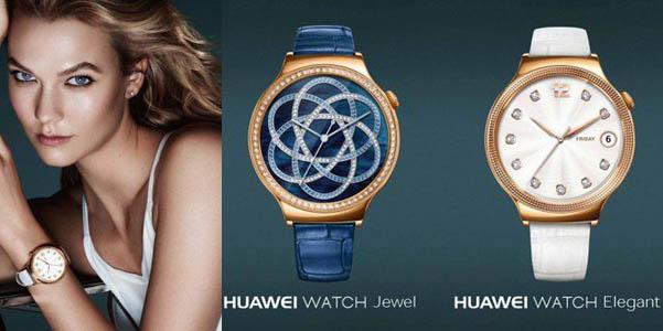 smartwatch-huawei-donna
