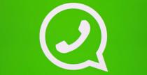 WhatsApp, arriva la versione per Mac e Windows