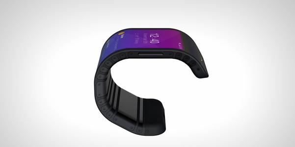 Smartphone-flessibile-Lenovo