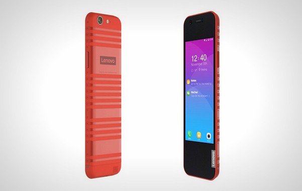 Smartphone-flessibile-Lenovo_2