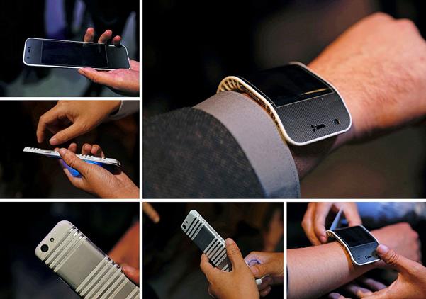 Smartphone-flessibile-Lenovo_3