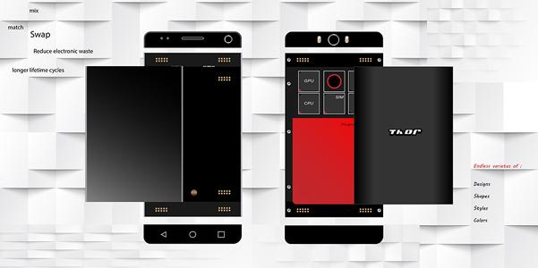 costruisci-smartphone-thor