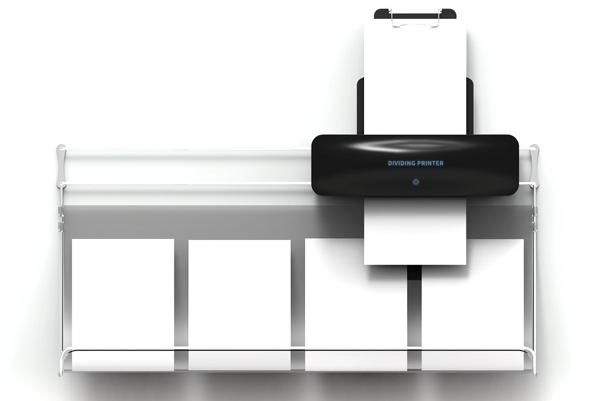 dividing_printer-01