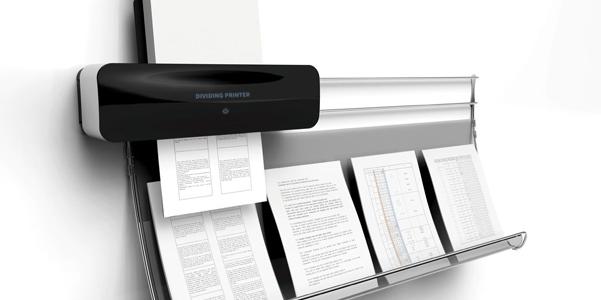 dividing_printer
