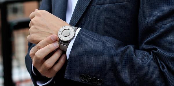 orologio-bradley-nick-gu-01