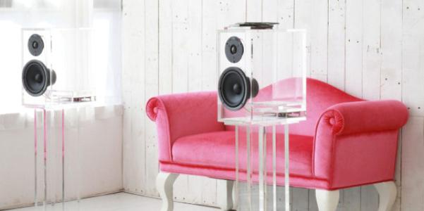 speakers-trasparenti-oneclassic-dect