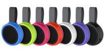 Braven 105, speakers portatili e waterproof