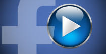 Facebook introduce il download dei video
