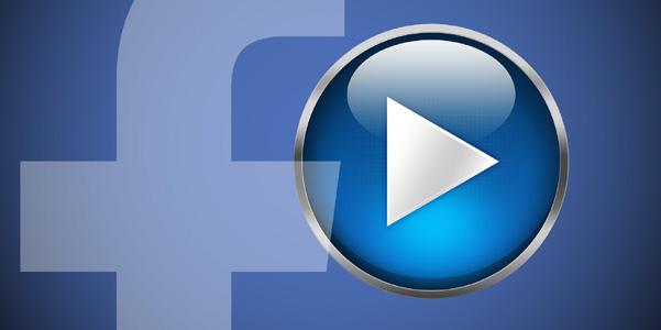 facebook-download-video