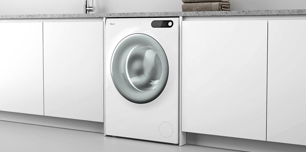 lavatrice-blond-01