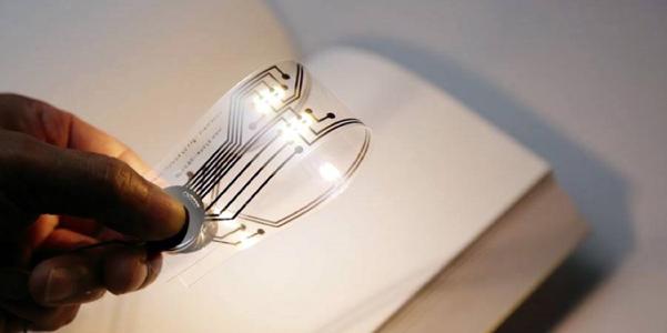 light_bookmark