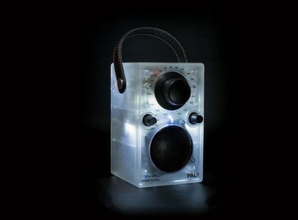 radio-tivoli-palbt-glo-03