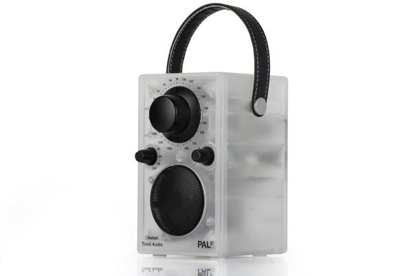 radio-tivoli-palbt-glo-04