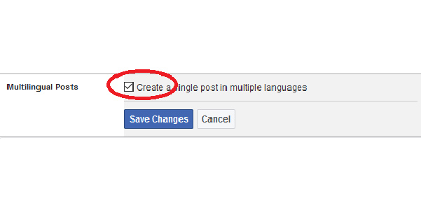 status-multilingue-facebook