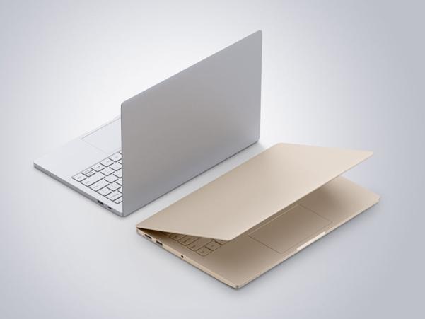 Xiaomi-Mi-Notebook-Air_01