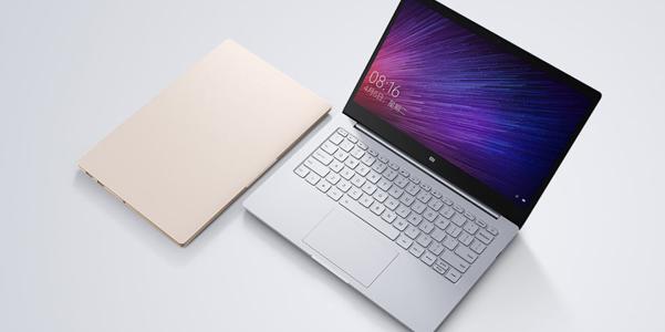 Xiaomi-Mi-Notebook-Air_02